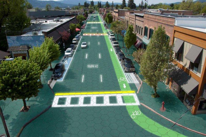 solar-roadways-bird-eye