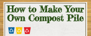 compost instructographic thumbnail