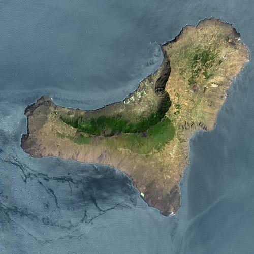 sat-picture-el-hierro-island