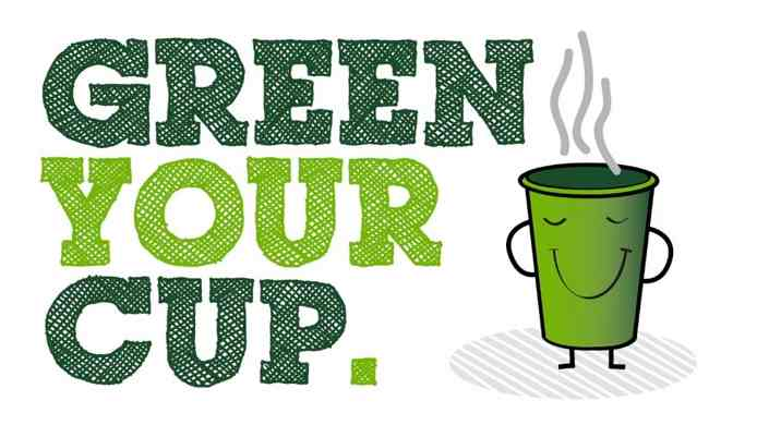 Green-Your-Cup