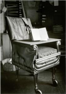 charles-darwin-wheels-chair