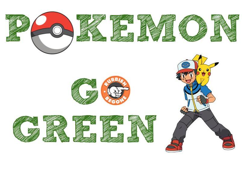 pokemon-go-green-challenge-london