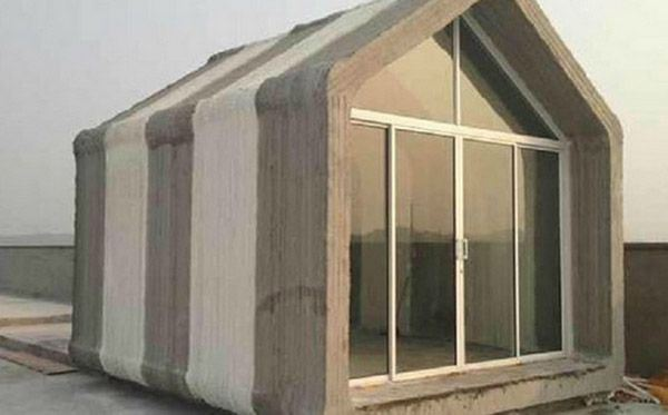 3d-printed-winsun-house