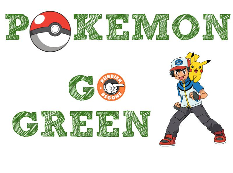pokemon-go-green-challenge-london