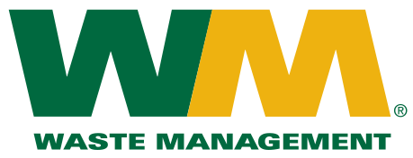 Waste Management Inc Logo